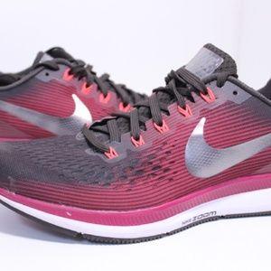 Women's Nike Air Zoom Pegasus 34 Gem – AH7949-200